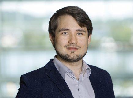 Fredrik Koch_Platzer Fastigheter